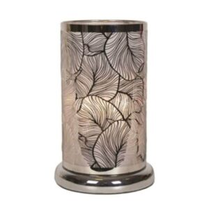 Leaf Touch Table Lamp - 24cm