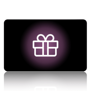 Style House Interiors Gift Card